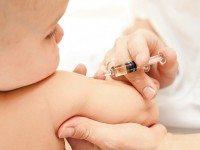 Вся правда о прививках, которые должна знать каждая мама