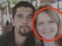 Поезд проехал по голове его жены, когда та упала. Через 5 месяцев с ней происходит настоящая мистика.