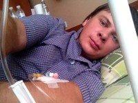 Дмитрий Комаров: «Хоть не летай в Европу…»