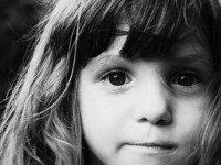 8 лучших способов поднять дочери самооценку. Как разговаривать с девочками
