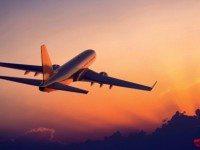 """Появилось ошеломляющее видео гибели Ту-154 и запись из кабины """"падаем!"""""""