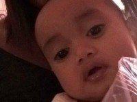 Facebook помог найти младенца, потерянного во время теракта в Ницце