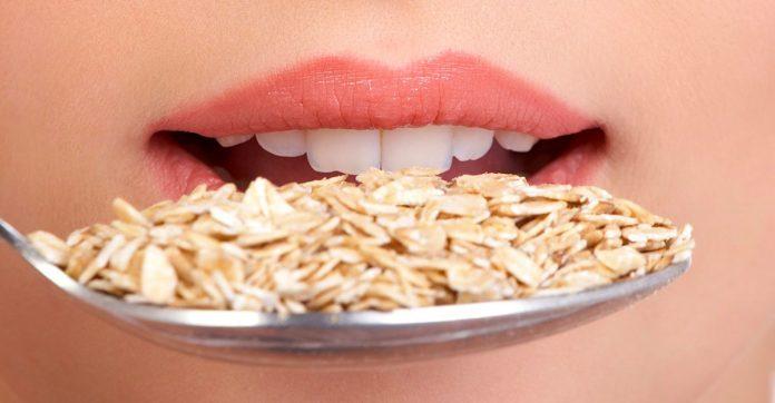 Не ешьте кашу «Геркулес» на завтрак! Это может плохо кончиться…