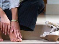 10 лайфхаков для твоего здоровья, которые могут показаться сумасбродными. Но они работают!