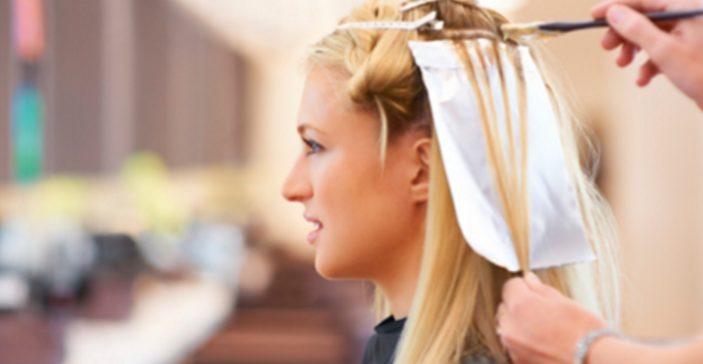 8 мифов об уходе за волосами: в некоторые мы и сами верили!