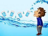Эти 6 секретов помогут превратить регулярное употребление воды в привычку.