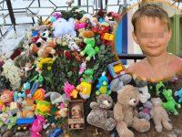 Отчим-убийца из Домодедово три года издевался над женой и ее 8-летним сыном