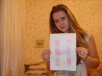 Дочь тренера ЦСКА Игоря Аксёнова покончила с собой из-за несчастной любви