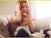 10 удивительных правил французских мам