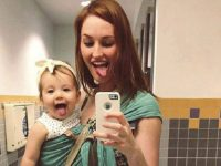 Забавные истории молодых мамочек. Смеялась до слёз!!))