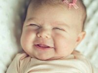 Первые роды, я уже на второй день после родов