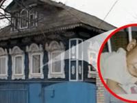 Удочерив в России полумертвую девочку, женщина даже не представляла, с чем ей придется столкнуться через 10 лет…