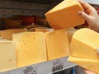Никогда не покупай сыр, если видишь на Этикетке ЭТО! Дешевизна с печальными последствиями.