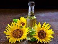 5 растительных масел, которые лучше прекратить использовать немедленно