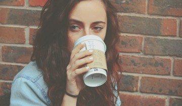 Можно ли пить кофе каждый день? Ответ найден!