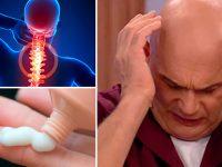 Умоляю, не втирайте мази от остеохондроза и болей в суставах. Лучше взять…