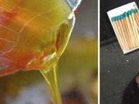 Как отличить настоящий мед от поддельного. Вот чего следует остерегаться?