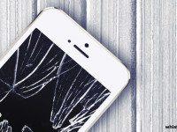11 ошибок, из-за которых ваш телефон портится уже через год-два