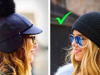 Теплая и стильная зимняя мода: что носить и не носить в этом году