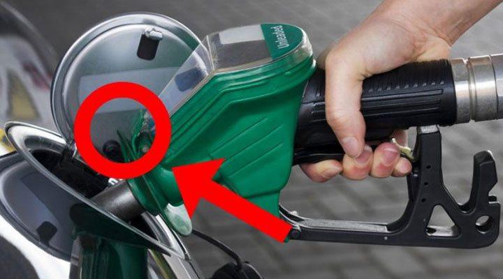 Как не платить лишнего на АЗС: 12 простых способов экономии топлива