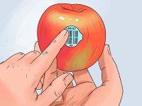 Сохраните свое здоровье: узнайте, что скрывает PLU-код