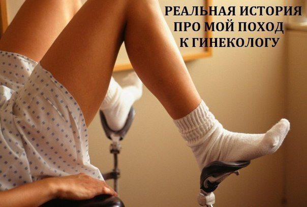 kbzqu4u64ly