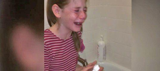 Ее дочь несколько часов кричала от боли, а она не могла понять причину. То, что сказали врачи, — поразительно!