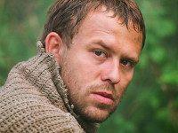Кирилл Плетнев впервые показал лицо внебрачного сына. Вся страна ахнула