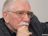 Армена Джигарханяна будут судить?