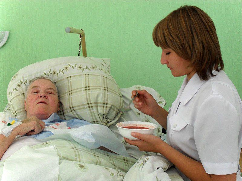 Работу медсестрой в наркологии диагноз наркомания