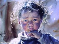 История Веры Яматиной, многодетной мамы из Нижнего Новгорода. Растит 21