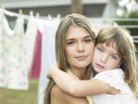 Шесть причин не жениться на разведенке с ребенком