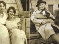 История о Фаине Раневской, ее сестре Изабелле, бон-филе и одиночестве