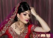«Я тогда переводчиком работала. Мой индийский босс надумал жениться.