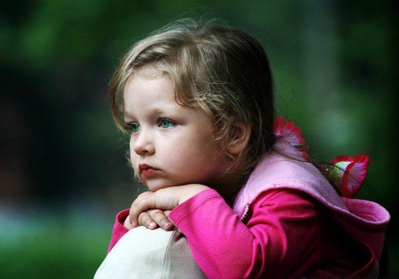 КОНВЕЙЕР ПО ПРОИЗВОДСТВУ МОРАЛЬНЫХ КАЛЕК Как достучаться до родителей?