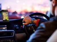 Супруг по ночам иногда подрабатывает тем что таксует… Вчера приехал сам не свой, на мой вопрос что случилось поведал следующее..