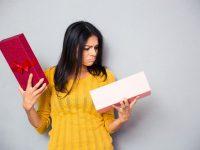 Эти подарки категорически нельзя принимать! Еще Ванга предупреждала!