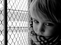 Усыновление, или как я стала мамой