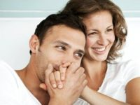 Почему жена — отражение мужа?