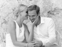 Простой секрет семейного счастья:
