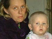 У этой беременной женщины 3 глухих, 2 слепых и 1 умственно отсталый ребенок. Стоит ли ей делать аборт?