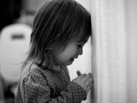 «Я не люблю свою старшую дочь» — с таким чувством я жила, как только появился второй ребенок