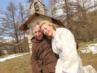 Она заполучила в мужья пожилого миллионера. Но то, что она узнала после его смерти, изменило все ее планы...