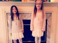 Ее две маленькие дочери находились в автобусе на протяжении 5 часов