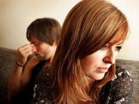 Светлана решила создать прочные доверительные отношения с мужем