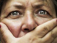 Женщина своими глазами увидела РАЙ и АД! Она была потрясена!