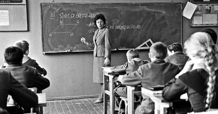 Удивительная история мальчика, который перестал приходить в школу
