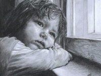 РОДИТЕЛЬСКОЕ ЭГО: ПО ТУ СТОРОНУ ЛЮБВИ