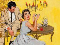 Жена спрашивает мужа: «Если я умру, ты снова женишься?»
