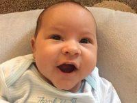 Буквально на днях с новорожденным сыном 31-летней Дженнифер Мелтон из штата Теннесси, США, произошла кошмарная история